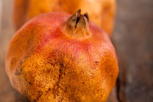 dry and old pomegranates  012.jpg