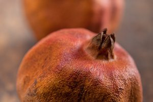 dry and old pomegranates  007.jpg