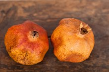 dry and old pomegranates  014.jpg