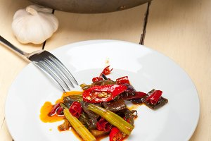 fried chili pepper and vegetables 006.jpg