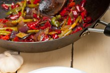 fried chili pepper and vegetables 007.jpg