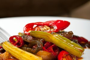 fried chili pepper and vegetables 008.jpg