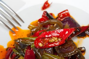 fried chili pepper and vegetables 012.jpg