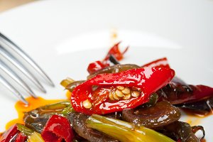 fried chili pepper and vegetables 009.jpg