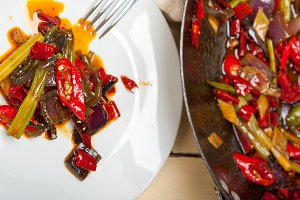 fried chili pepper and vegetables 013.jpg