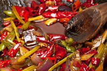 fried chili pepper and vegetables 019.jpg