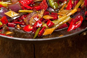 fried chili pepper and vegetables 017.jpg