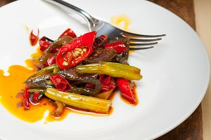 fried chili pepper and vegetables 021.jpg