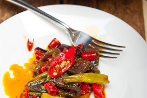 fried chili pepper and vegetables 023.jpg