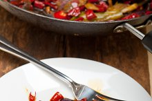 fried chili pepper and vegetables 024.jpg