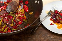 fried chili pepper and vegetables 026.jpg