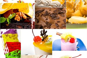 sweets and desserts collage 5.jpg