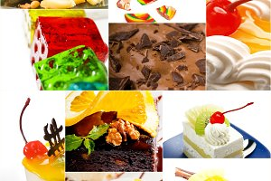 sweets and desserts collage 3.jpg