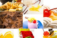 sweets and desserts collage 4.jpg