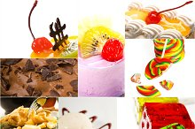 sweets and desserts collage 6.jpg
