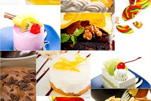 sweets and desserts collage 1.jpg