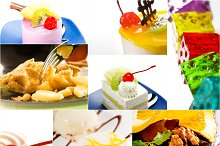 sweets and desserts collage 2.jpg