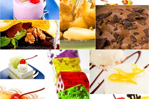sweets and desserts collage 8.jpg