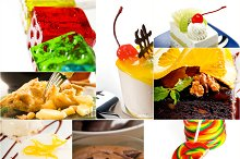 sweets and desserts collage 7.jpg