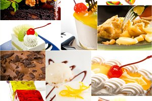 sweets and desserts collage 9.jpg