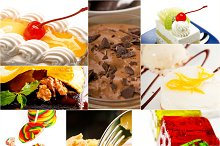 sweets and desserts collage 10.jpg