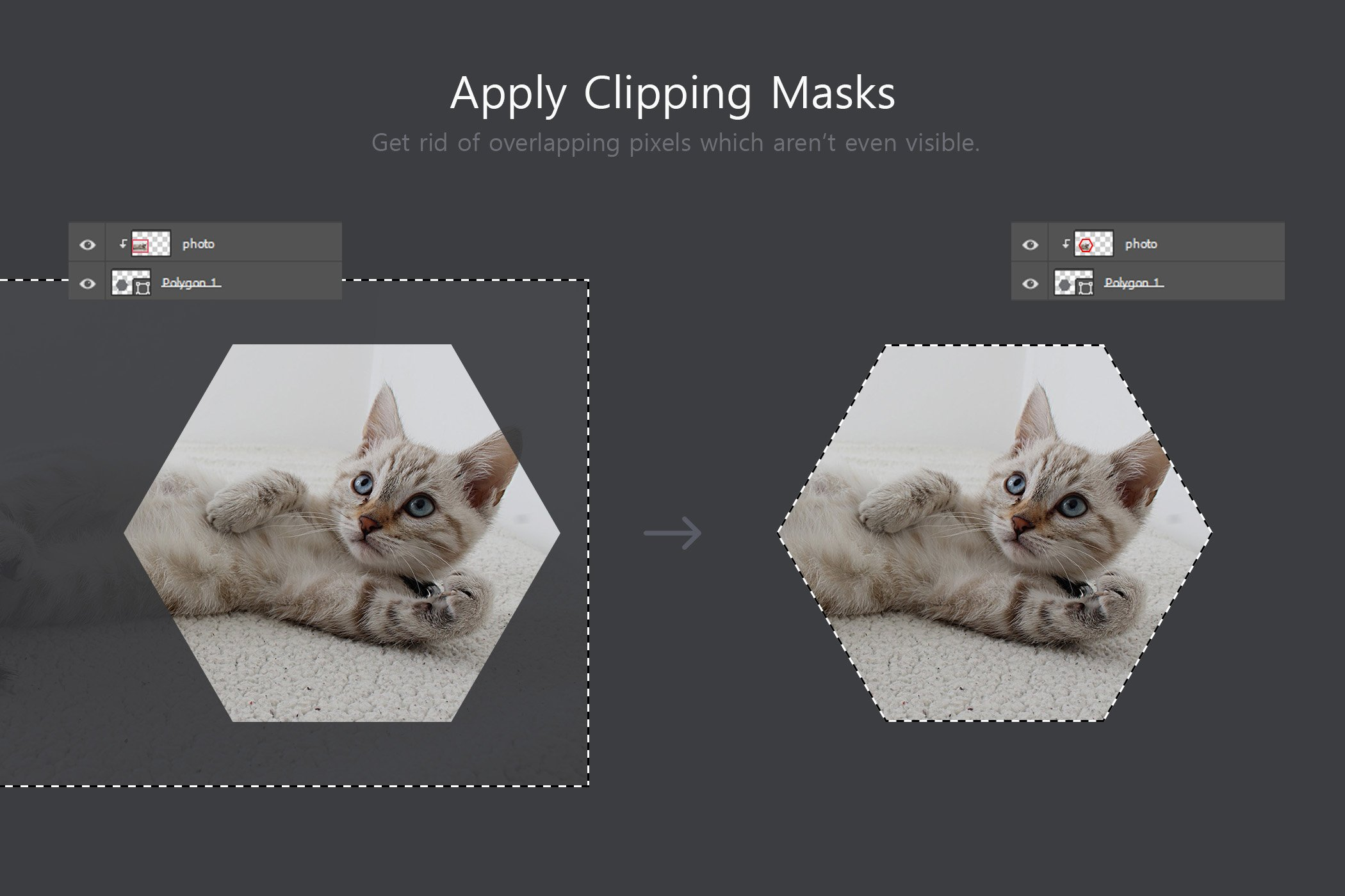 clippingmasks 6