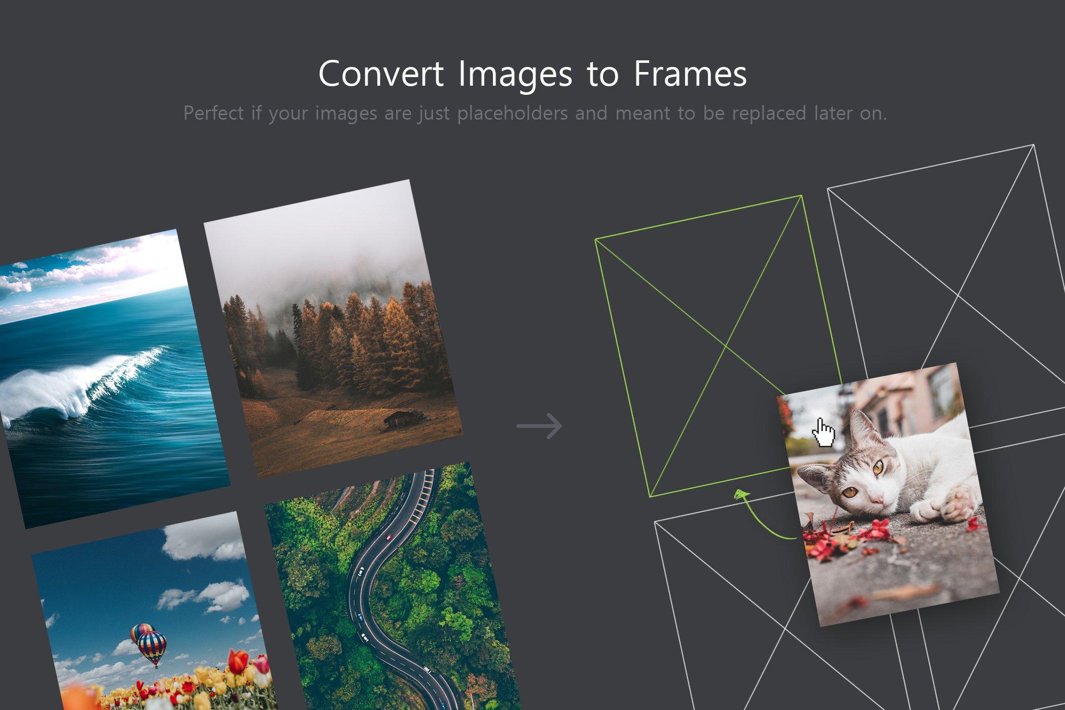 frames 7