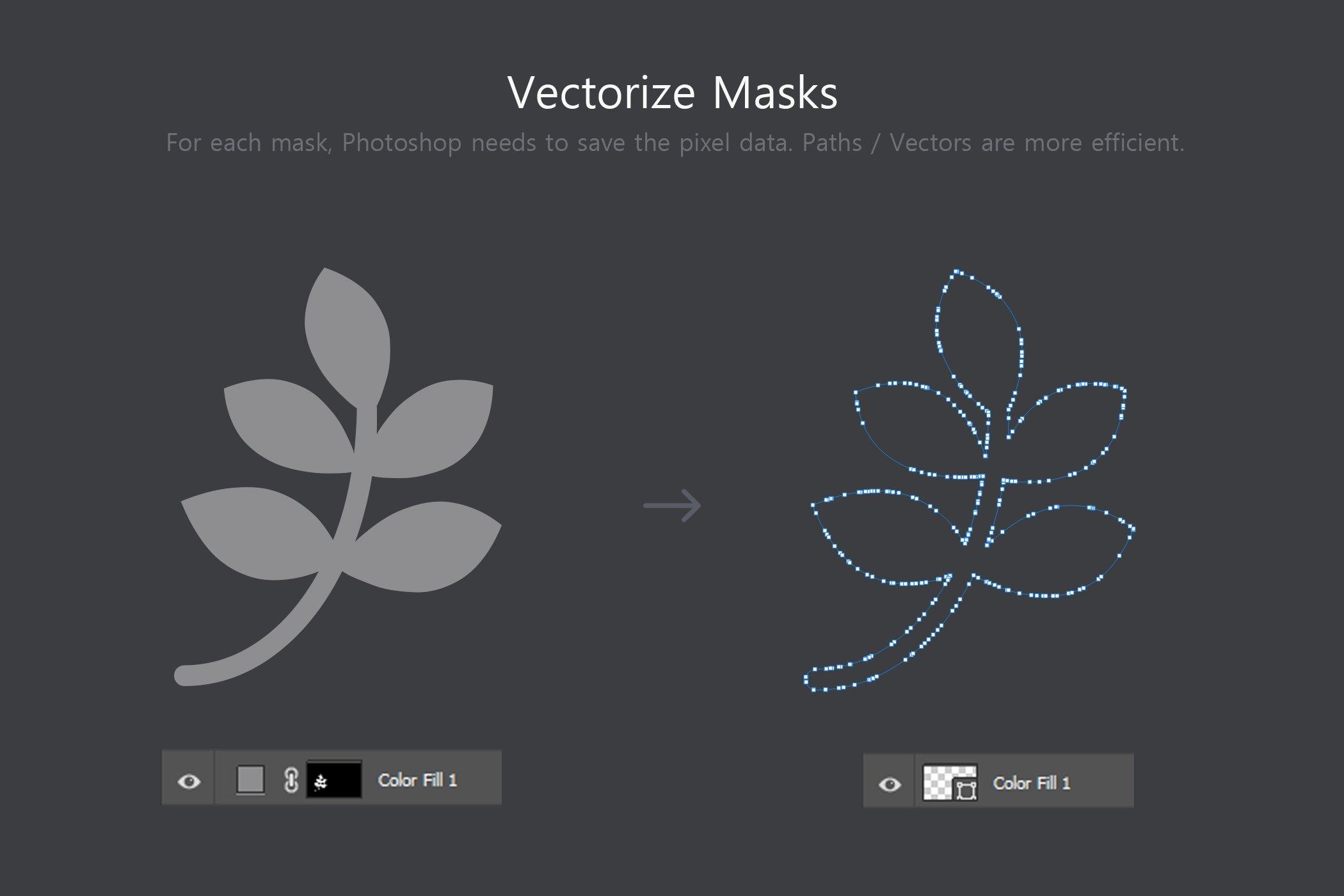 vectorizemasks 8