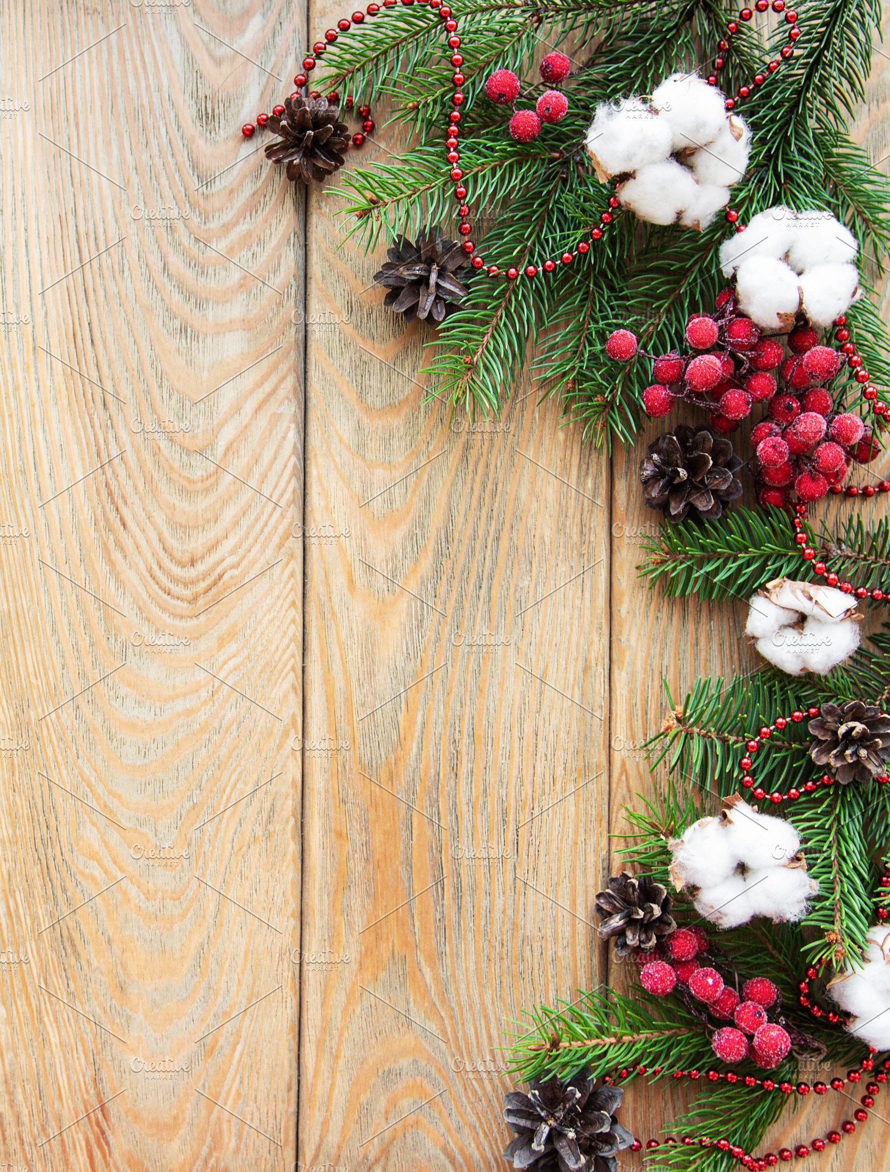 Christmas Holiday Images.Christmas Holiday Background