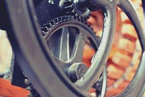 3lines_gears.jpg