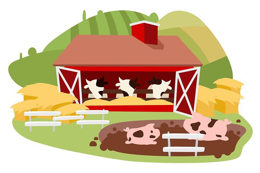 Livestock and cattle farming on pig pool, pig bathroom, bird cage design, crate design, barn design, pig cooking, pig drawing, pig home, pig floor, bbq smoker design, silo design, pig door, pig sofa, pig painting, pig lamps, pig fabric, pig shelter, poultry farm design, pig accessories, pig food,