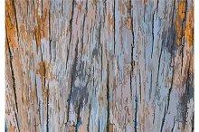 Pattern of log