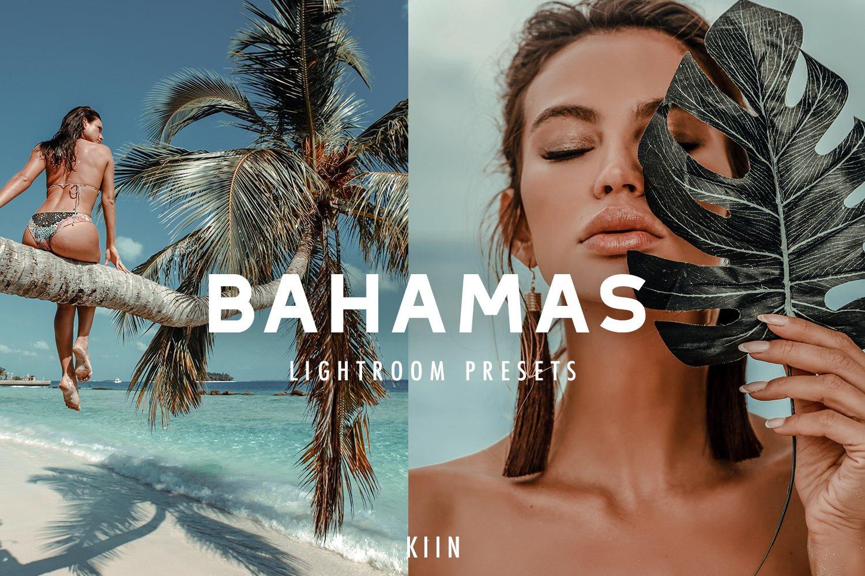 beach presets lightroom presets lightroom mobile presets instagram presets mobile preset preset shop beach presets bahamas island tropical blogger the best lightroom presets feed goals blogger presets maldives 6 BAHAMAS ISLANDS LIGHTROOM PRESETS - CreativeMarket 3590852