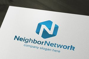 Neighbor Network