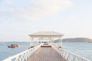 Atsadang bridge