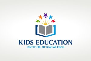 Kids Education
