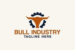 Bull Industry