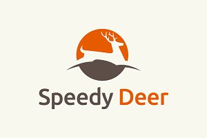 Speedy Deer
