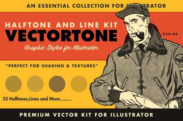 vectortone cover 7