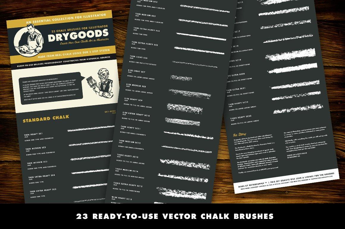 drygoods full sheet 10