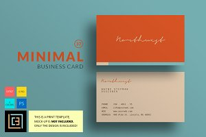 Business Card 37