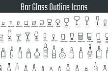 by  in Infographic Icons