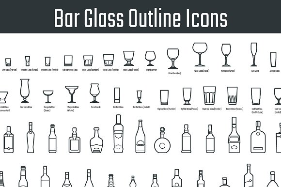 how to create an icon for wine program in fedora
