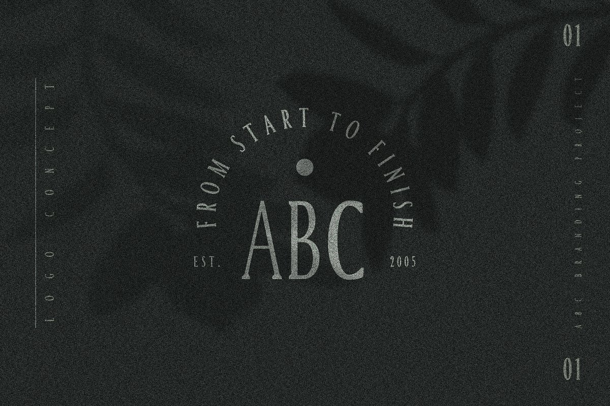 Margrite - Tall Serif Font Family in Serif Fonts - product preview 6