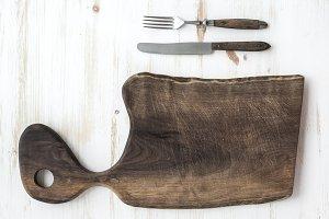 Kitchen-ware set
