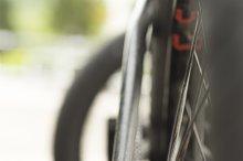 Chain of Freestyle Bike.jpg