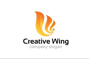 Creative Wing
