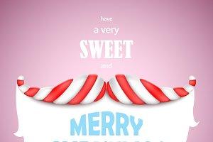Sweet Merry Christmas