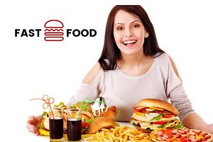 Ap Fast Food Prestashop Theme