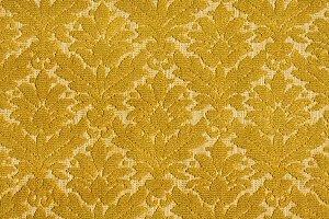 textile vintage style background